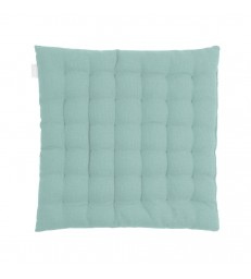 Pepper seat cushion - Aqua