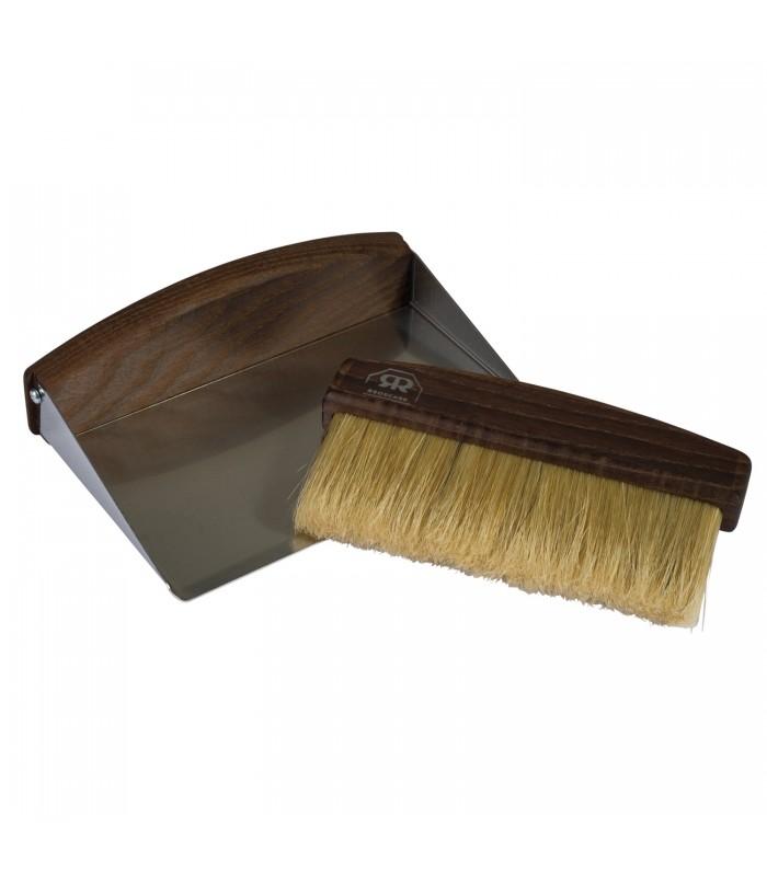 Table Crumb Brush