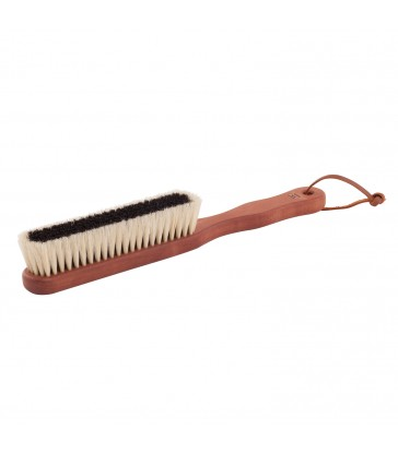 Cashmere Sweater Brush
