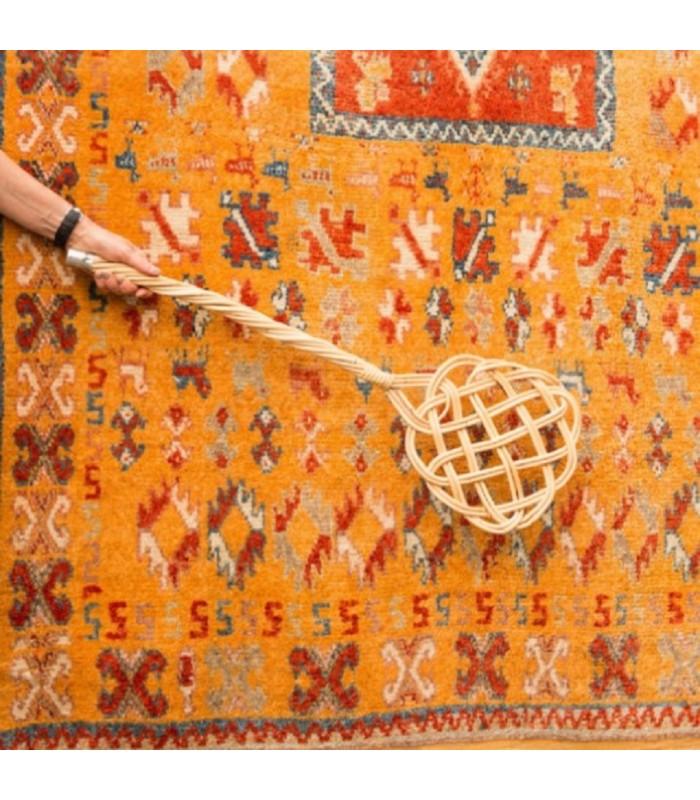 Carpet Rug Beater