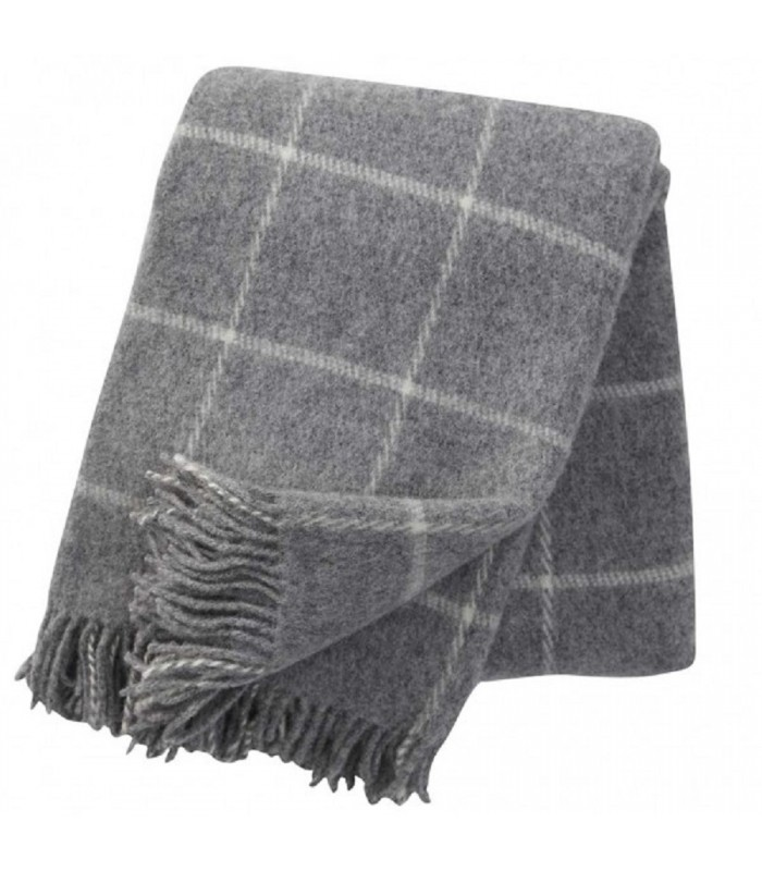 luxury wool blankets for your home