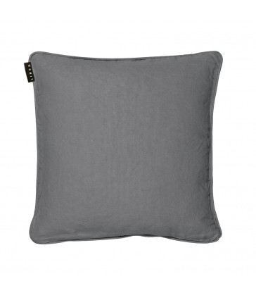Cushion 15