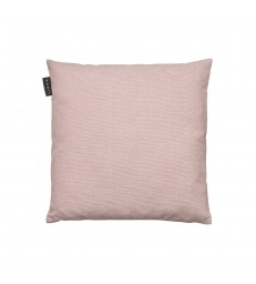 Pepper Pale Pink Cushion