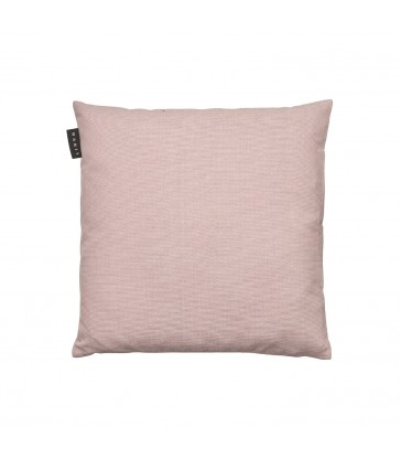 papper cushion pale pink colour