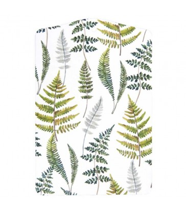 Fern botancial Design Cutting Board gifts for home