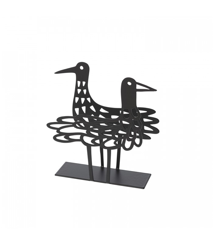 Shorebirds Napkin Holder Gifts for Home under 50