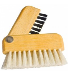 Laptop Computer Cleaning Brush