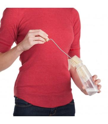 bottle brush drinks bottle brush kitchen eco friendly cleaning