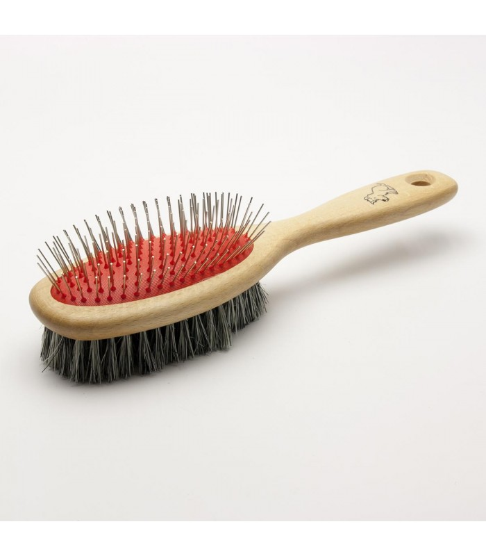 Dog Pet grooming brush