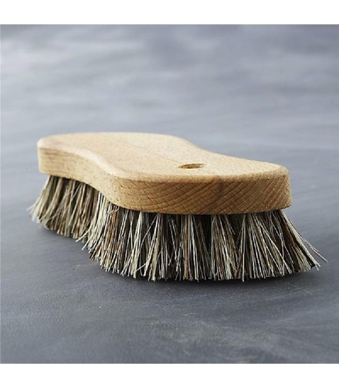 Scrubbing Brush
