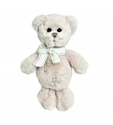 Small Children's Teddy Bear - 3 colour choices