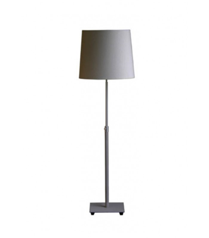 Table Lamp - Stone Adjustable Height