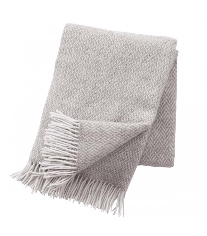 cream wool throw scandi wool blankets cream with a flecked colour pattern