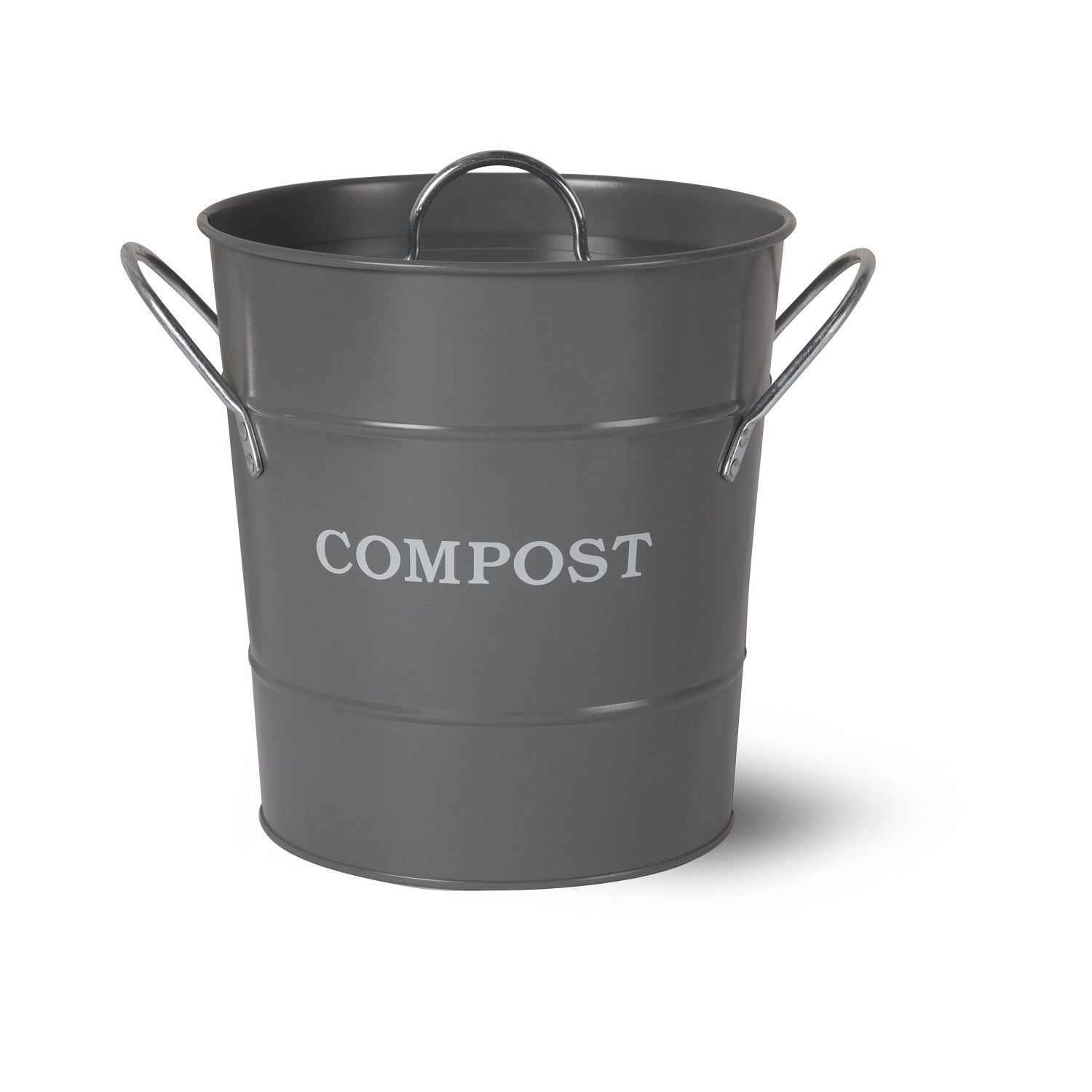 Compost Bucket Charcoal  The Blue Door. Commercial Kitchen Cleaning. Kitchen Windows. Soup Kitchen. High Kitchen Chairs. Italian Pizza Kitchen. Kitchen Sink And Faucet Combo. Savin Bar And Kitchen. Kohler Purist Kitchen Faucet