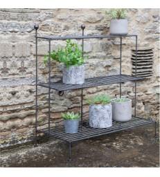 Metal Garden Plant Stand