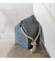 Granite Door stop - House Design