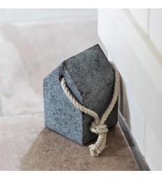 Granite Door stop - House Design