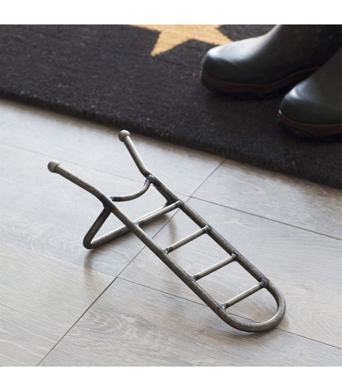 modern style boot jack industrial style home interiors