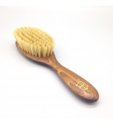 Cat Pet Brush