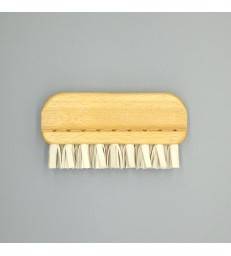 Lint and Pet Hair Brush