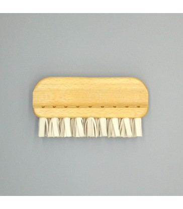lint brush for pet owners
