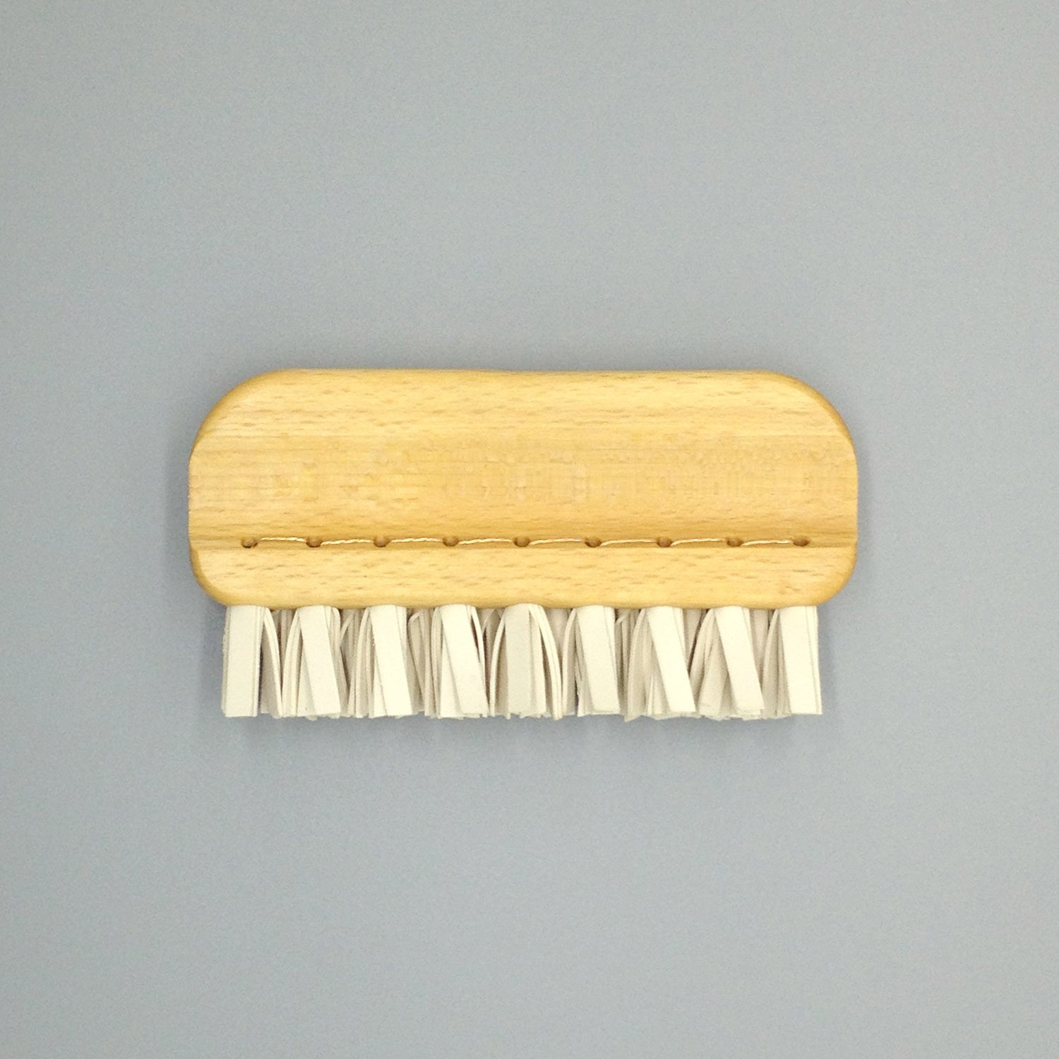 Lint And Pet Hair Brush The Blue Door