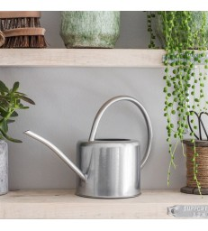 Steel Indoor Watering Can