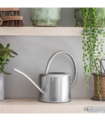 Indoor watering can for your house plants
