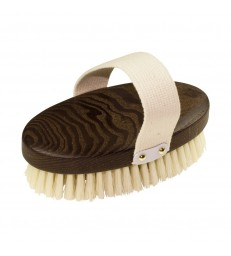 Massage Brush - Thermowood