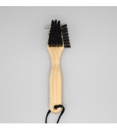 Boot Sole Cleaning Brush