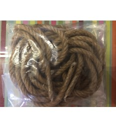 Eco Chair Spare Ropes 2 x Sets