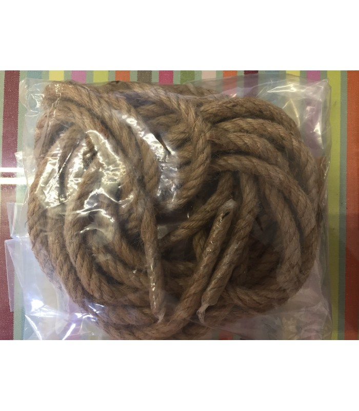 Eco Chair Spare Ropes Set