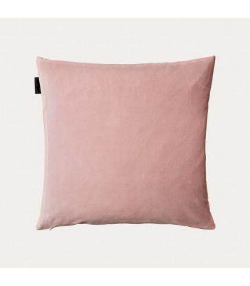 Dusty Pink Velvet Cushion
