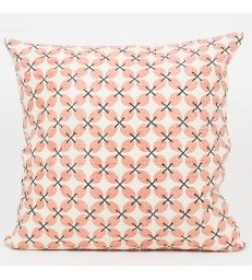 Cherry Blossom Pink Cushion