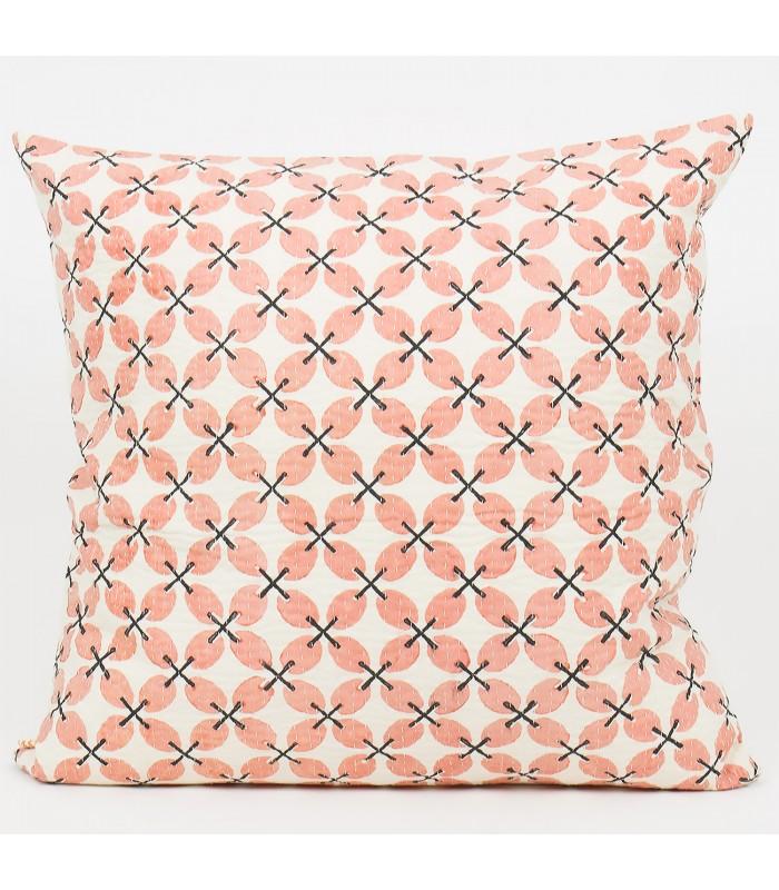 Cherry Blossom Pink Cushion