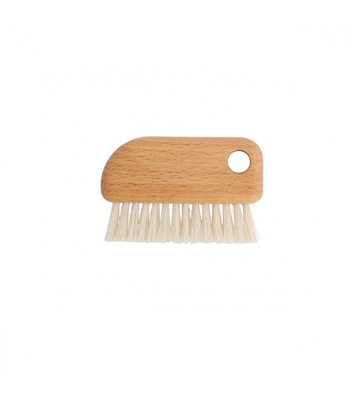 Hairbrush Cleaner