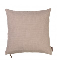Magnolia Cotton Hand Loomed Cushion