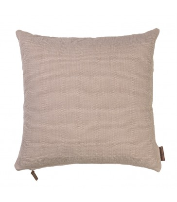 Magnolia Cotton Hand Loomed Cushion