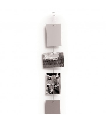 Photo Display Hanger
