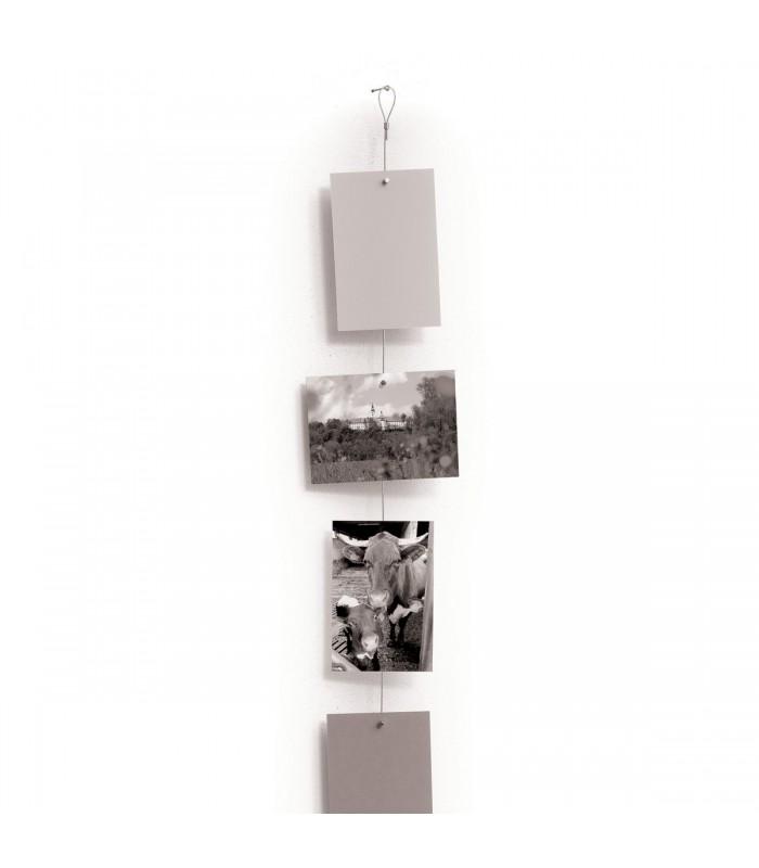 Photo Display Hanger