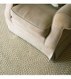 Putty Sand Recycled Rug - 3 sizes