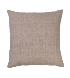 Magnolia Linen Cushion