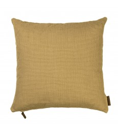 Dijon Hand Loomed Cushion