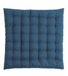Navy Seat Cushion