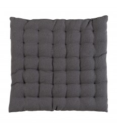 Dark Grey Seat Cushion