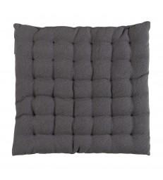 Dark Grey Seat Cushion