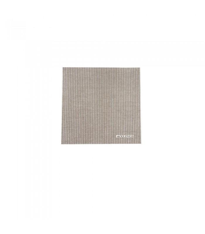 Natural Paper Napkins - Pack 50
