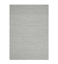 Mohini Grey Floor Rug 170x240cm