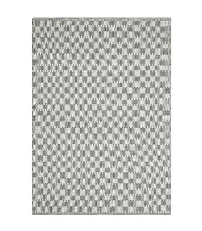 Mohini Grey Rug