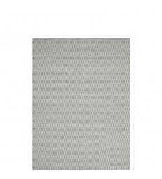 Mohini Grey Runner 80x250cm